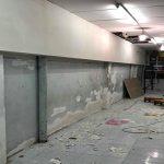 Dịch vụ sơn nhà giá rẻ tại đồng nai