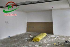 Tư vấn sửa chữa nhà cấp 4 tại đồng nai