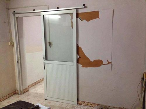 Sửa chữa nhà cũ, sửa nhà cấp 4 tại đồng nai